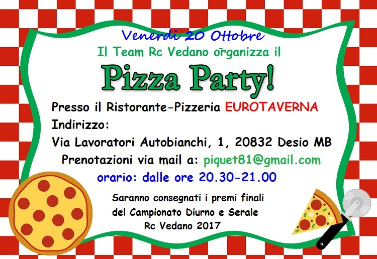 Pizza-Party-Invitations-and-get-ideas-to-create-the-Party-invitation-design-of-your-dreams-14